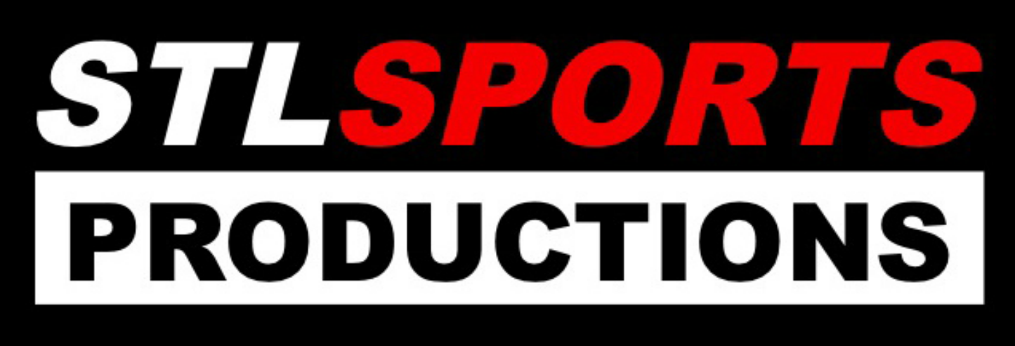STL Sports Productions